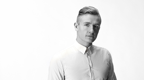 Magnus Schouboe