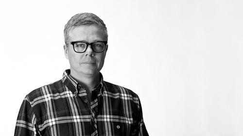 Simon Brask